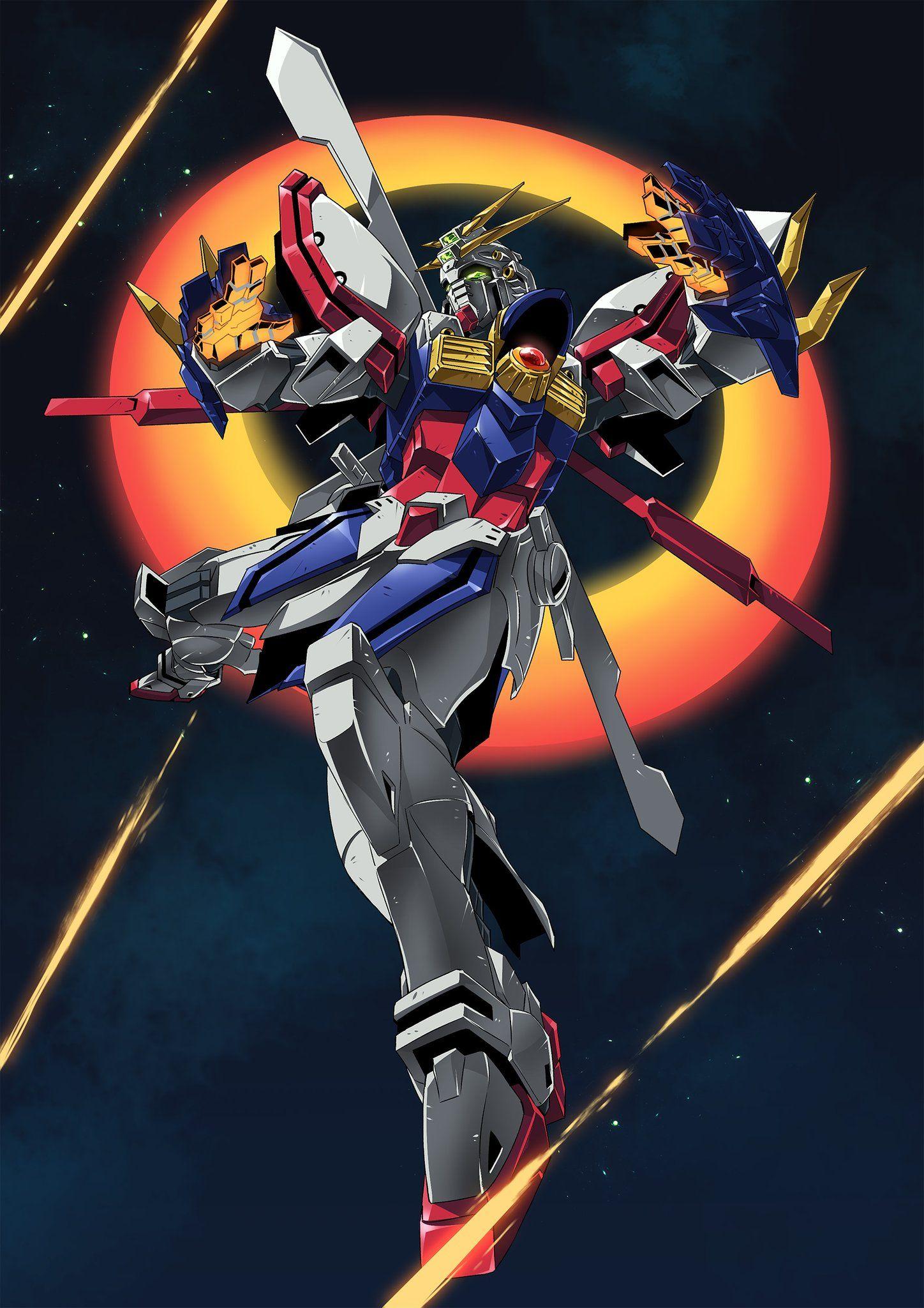 Paintedmike On Twitter Gundam Art Gundam Wallpapers Gundam