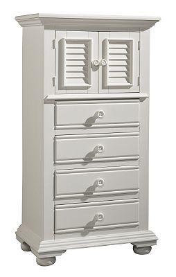 Bedrooms Cottage Retreat Ii Sweater Chest Bedrooms Havertys Furniture Furniture For Dream
