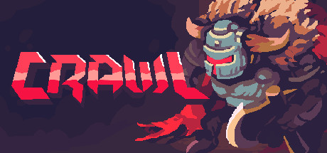 Crawl (With images) Latest games, Steam, Game websites
