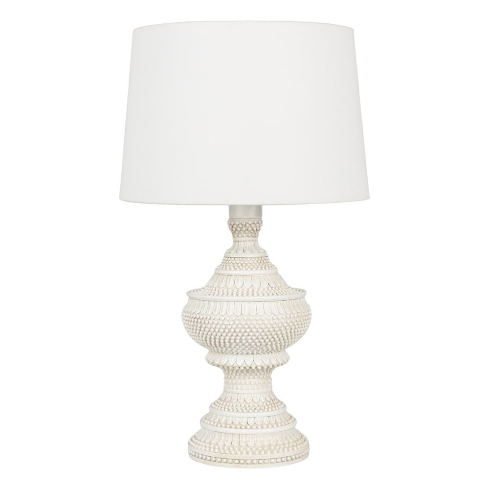 Shop the mine collection hattie table lamp at the mine browse our shop the mine collection hattie table lamp at the mine browse our table lamps aloadofball Image collections
