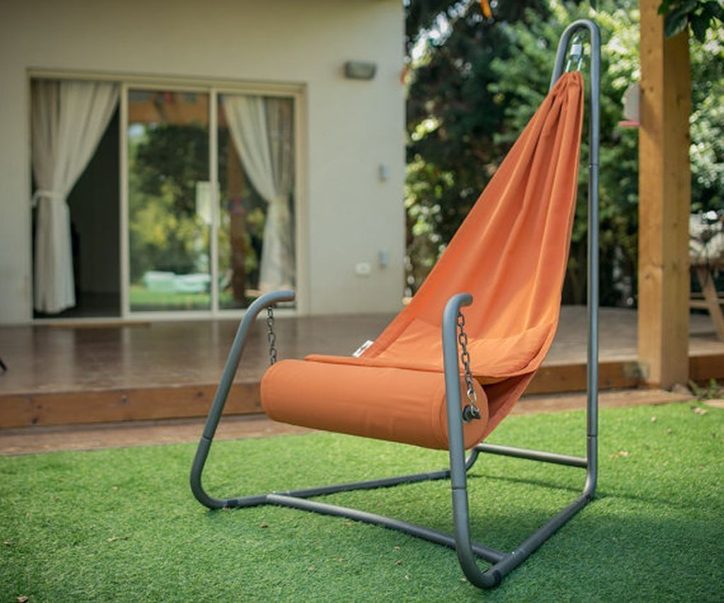 Pin by kevin laskey on hanging chair pinterest hanging chair