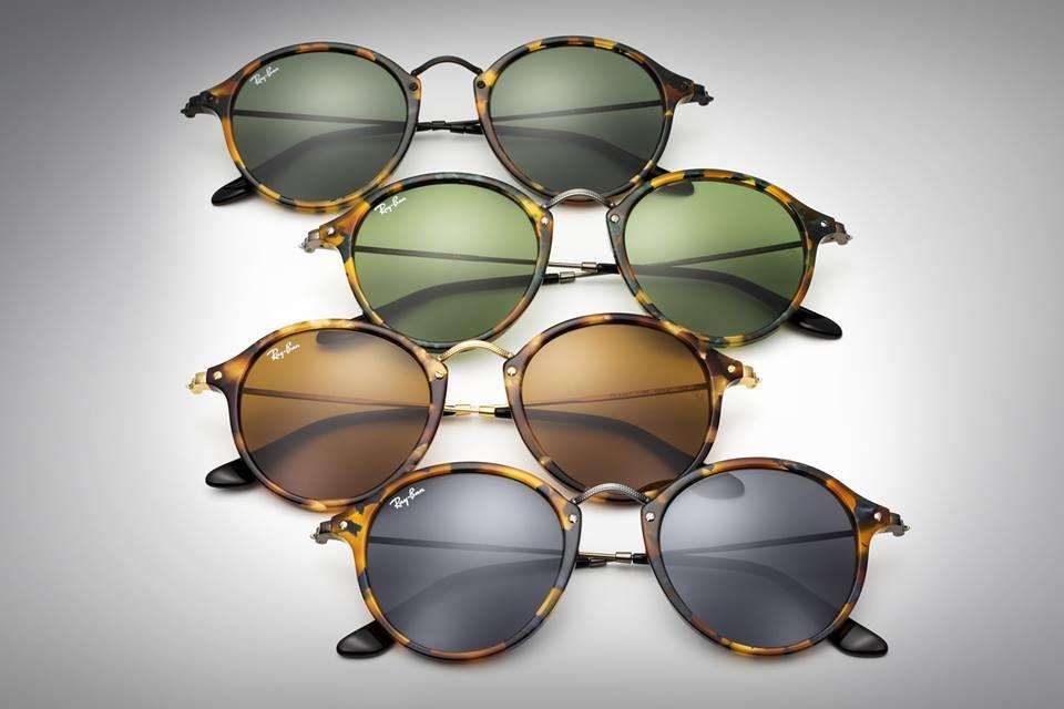 Ray Ban 2016 Sunglasses