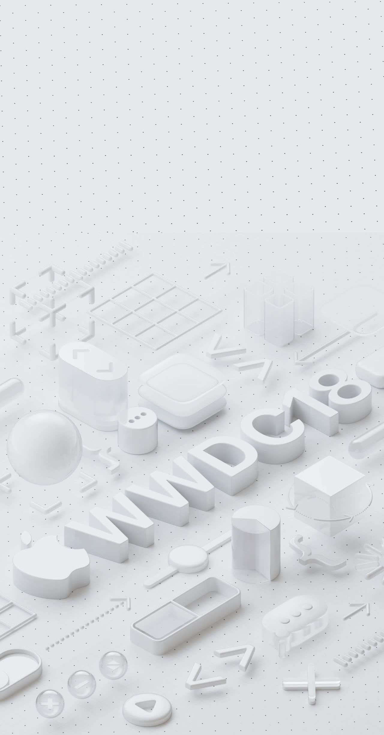 Wallpaper about Apple WWDC 2018 (With images) Apple
