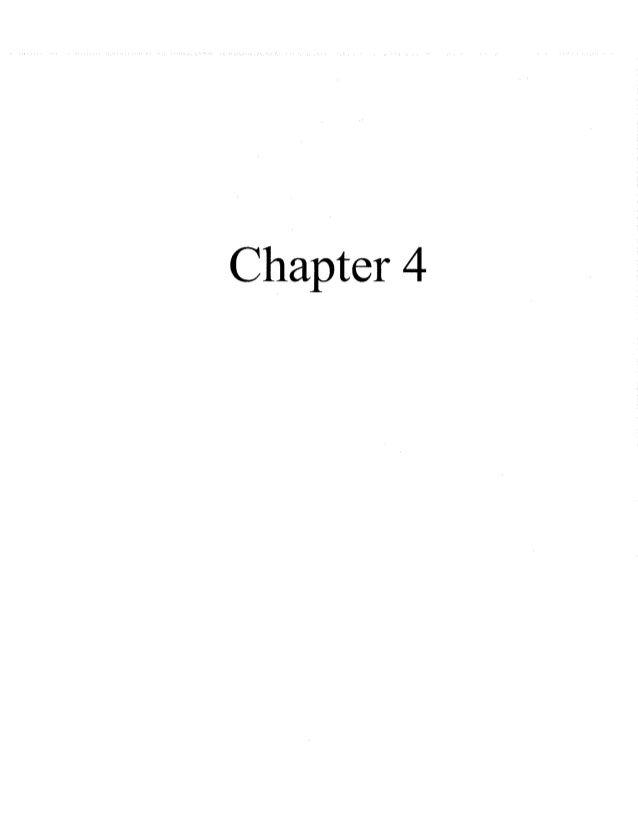 Edition 6th pdf of materials johnston beer mechanics