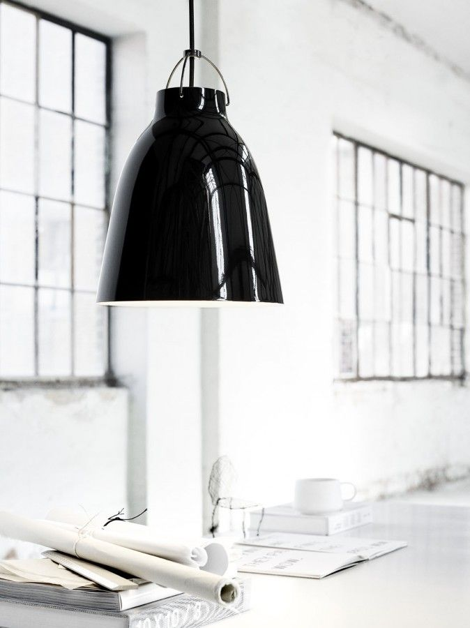 i n t e r i o r s : Light Year 37256 #interiordesign #inspiration #blackandwhite