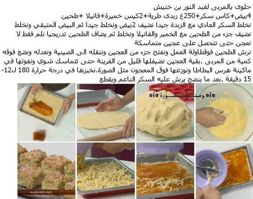 Gâteaux à la confiture | délice | Pinterest | Cuisine