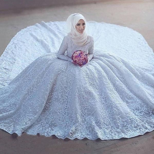 Item Type Wedding Dressesback Design Zippertrain Court