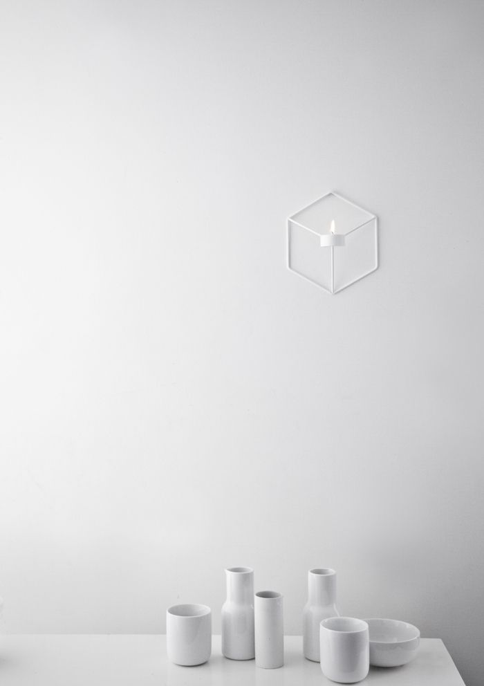 By Menu Noe Blog Candle Holders Design Note Design Studio