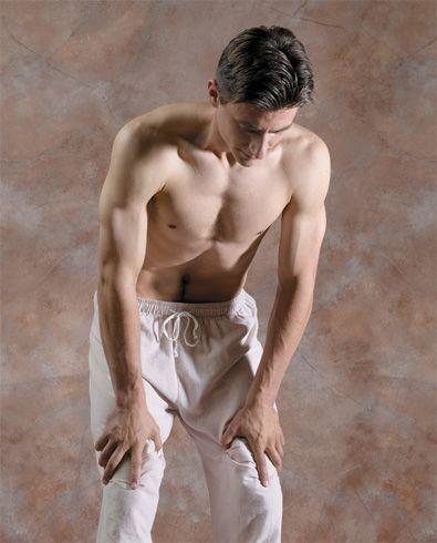 guide to agni sara  yoga international hatha yoga yoga