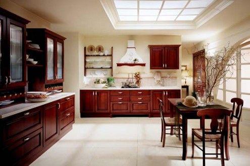 Traditional Italian Kitchens Italian Kitchen Design Traditional Kitchen Design Kitchen Design Small
