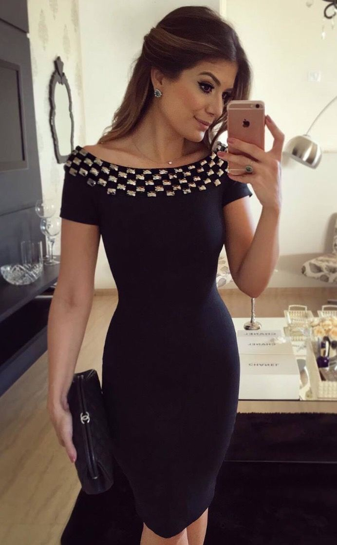 Pin by esta1 on dresses in 2019  c01d6738357e