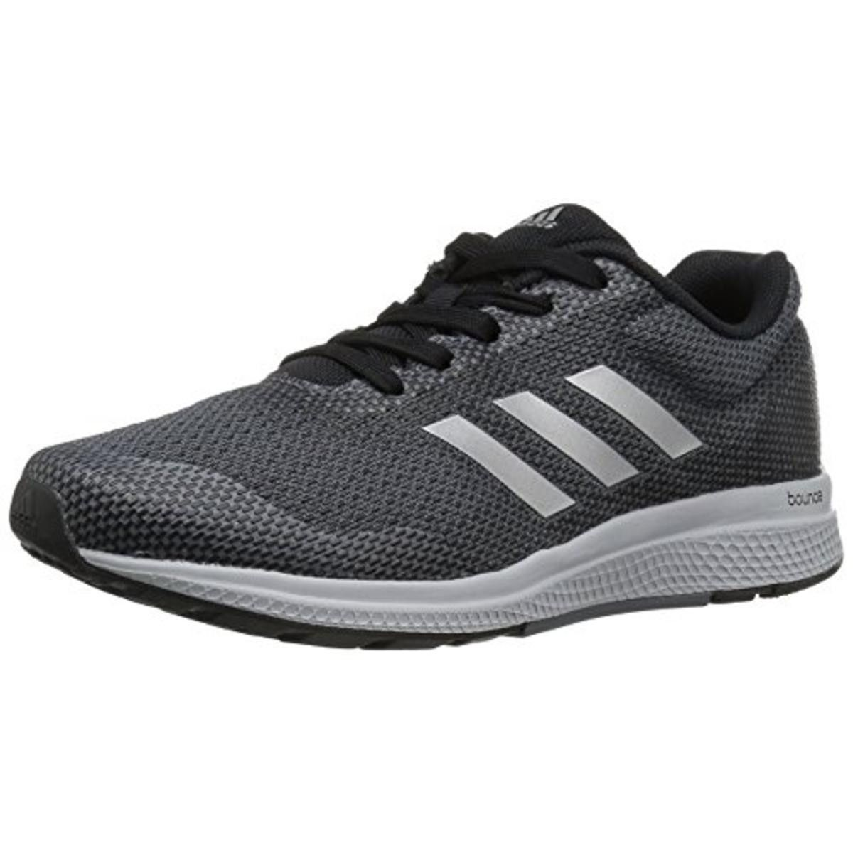 fe57b9f0b adidas Performance Women s Mana Bounce 2 W Aramis Running Shoe -  UKsportsOutdoors
