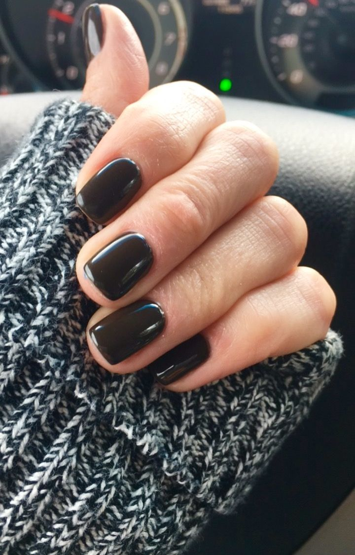 OPI Gel Polish. How Great Is Your Dane.   Nail Designs   Pinterest ...