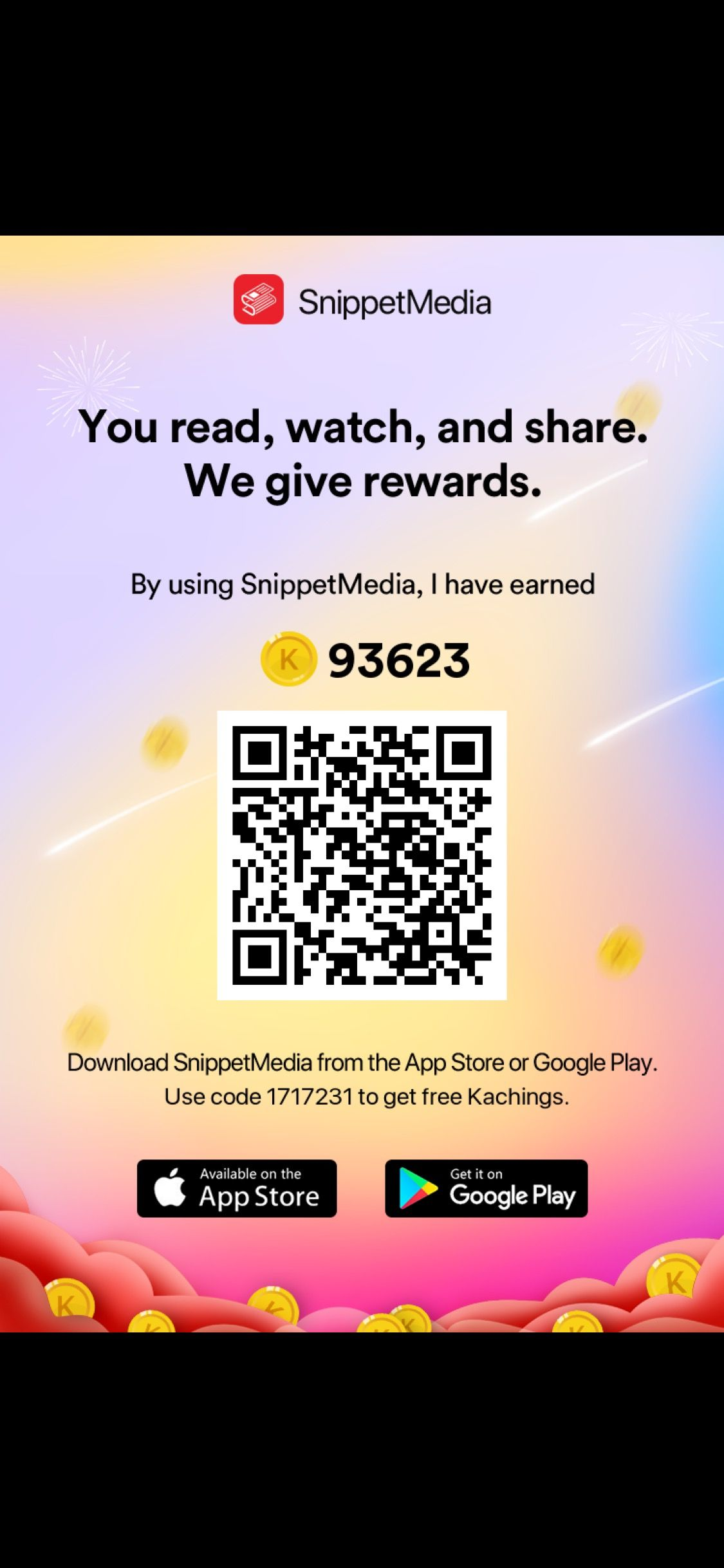 How To Earn Money In Snippetmedia