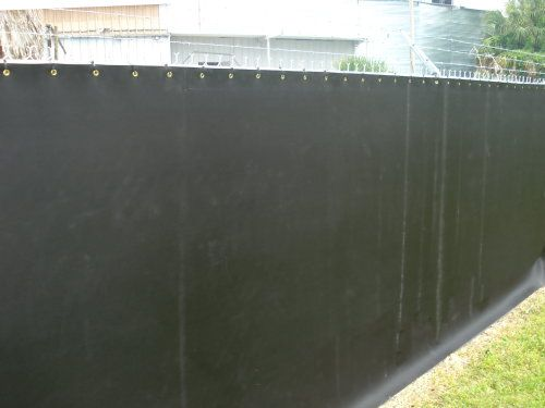 Fencing Ideas Fence Fabric Fence Covers Outdoor