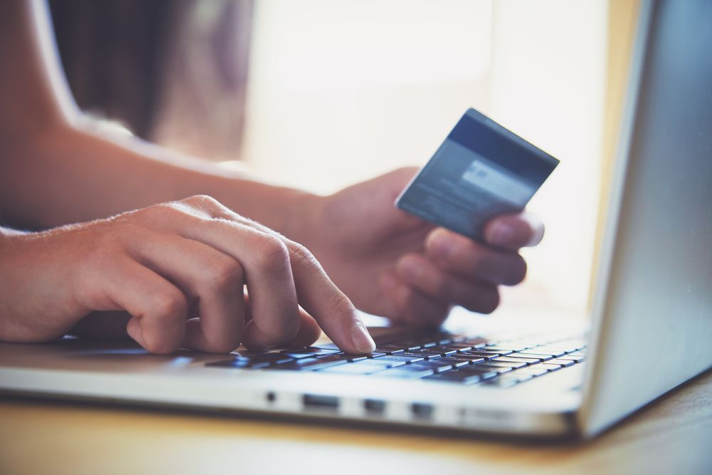 Merchant accounts vs payment gateways first atlantic