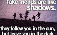 Quotes About Friends Leaving You Behind Short Quotes Broken