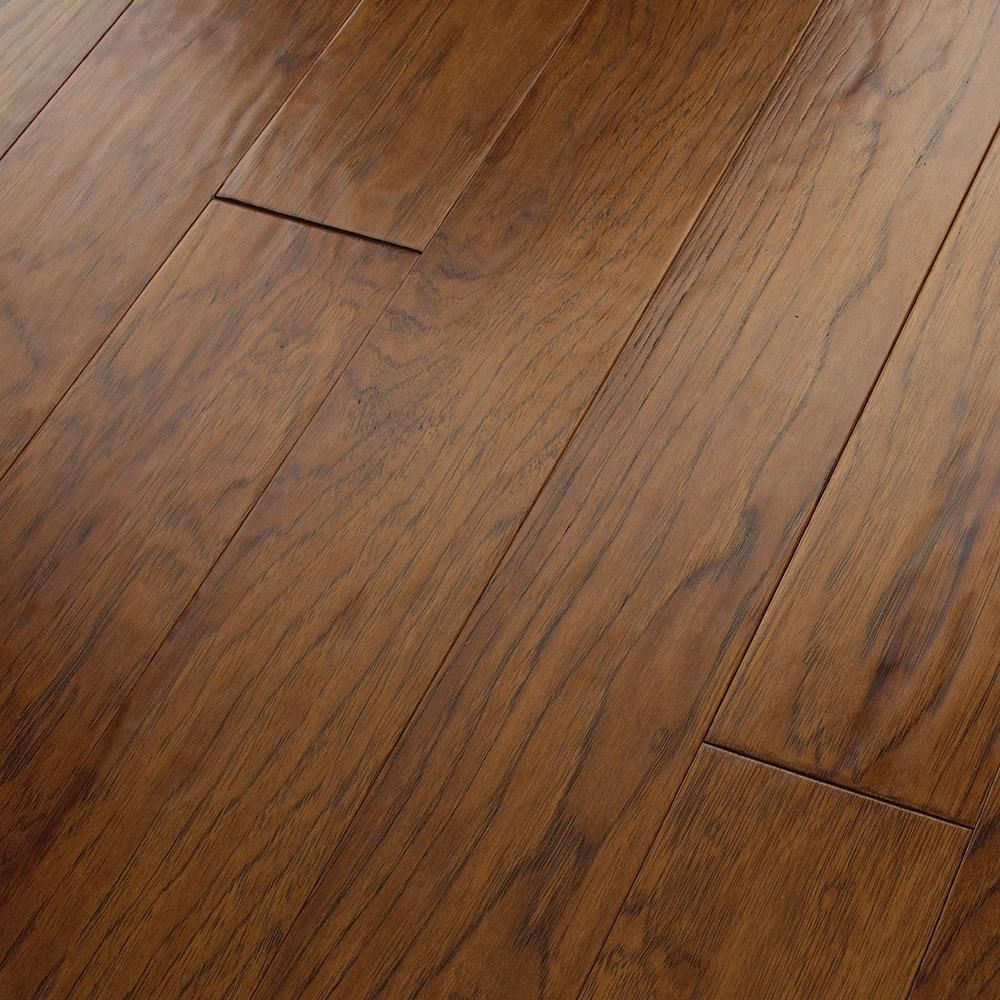 ft shop oakmont hickory engineered provincial flooring sq in mullican floors pd hardwood