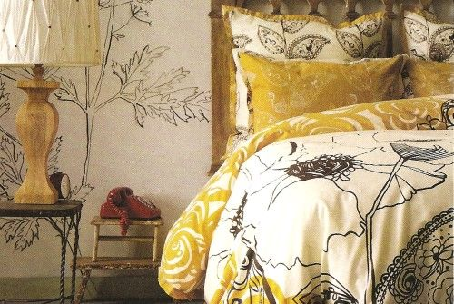 Unapologetic Anthropologie Bedding Anthropologie Bedding Anthropologie Home Home