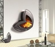 "Wall mounted fireplace"" data-componentType=""MODAL_PIN"