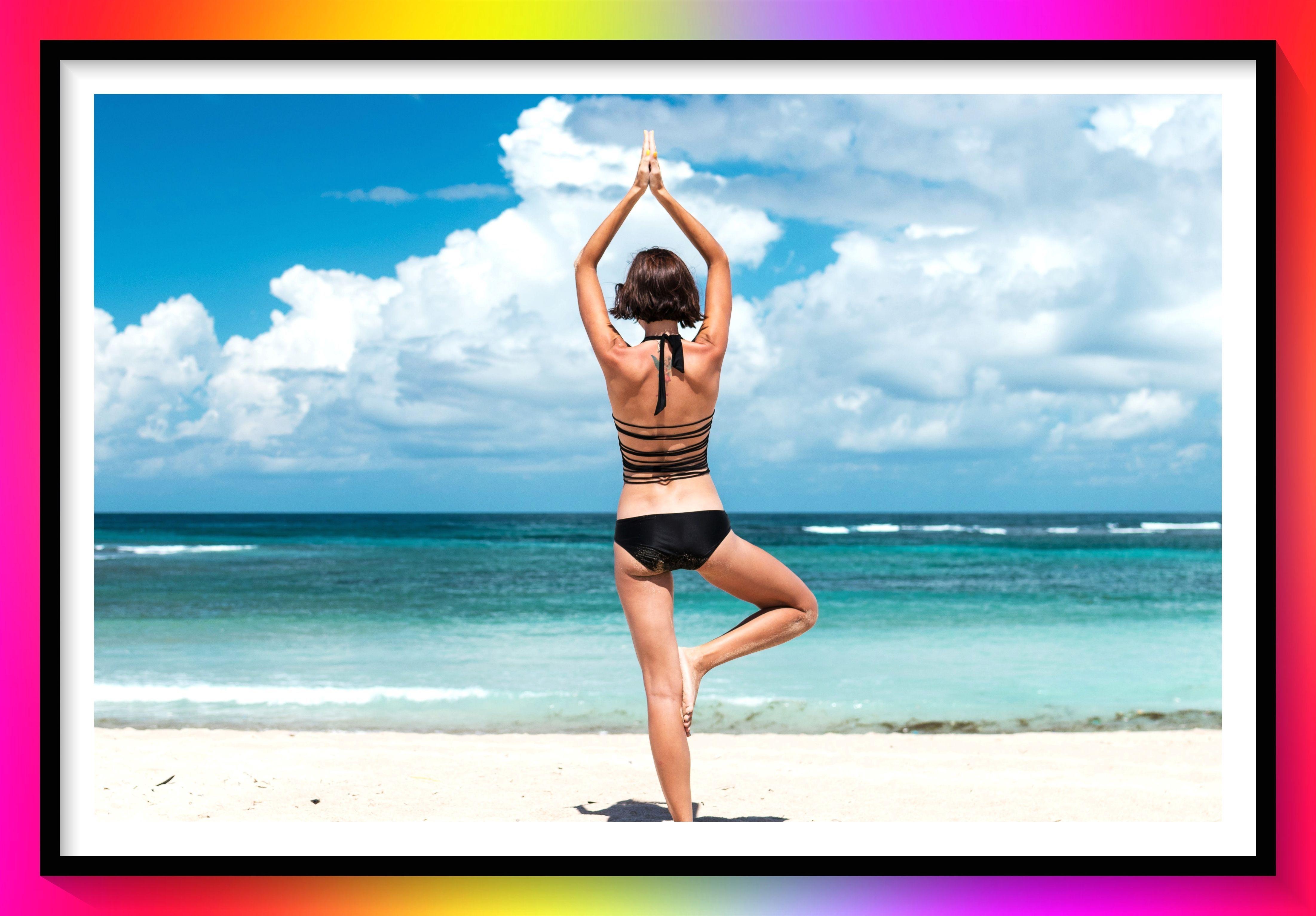#fitness studios near me_802_20190201093937_52    #fitness brazil indiana, rogue #fitness jump rope...
