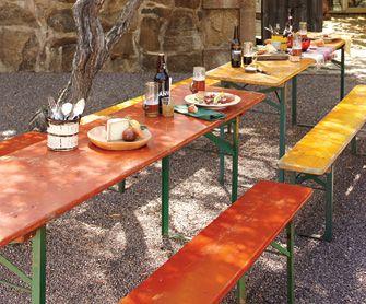 Vintage Biergarten Picnic Set Vintage Tables Vintage Home Furniture Nap Vintage Picnic Table Vintage Picnic Picnic Set