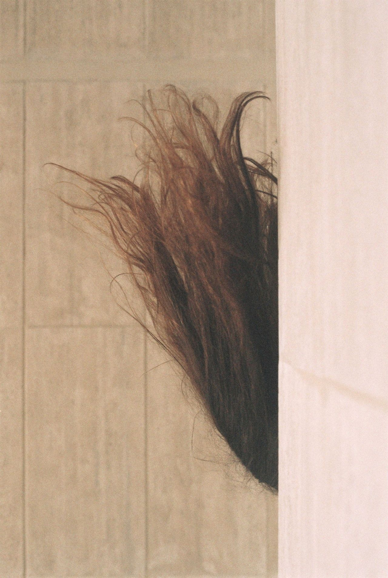 Photographer Alina Asmus found via CACTO | Young Frankk Journal