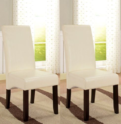 Pin by Lainey D on Dining Cream dining chairs, Dining