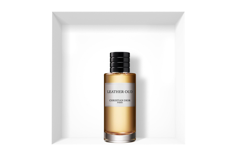 8f7a4e9682 Leather Oud | body : aroma, fragnancy, perfume | Dior fragrance ...