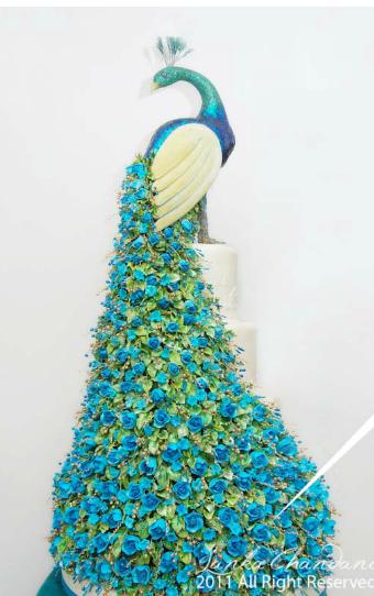 Lanka Chandani Cakes Wedding Cakes Wedding Cakes Cake Cake Art
