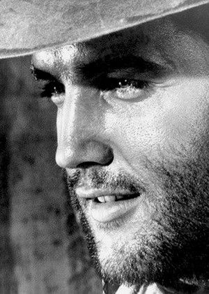 elvis presley in quotcharroquot 1969 w westerns classic