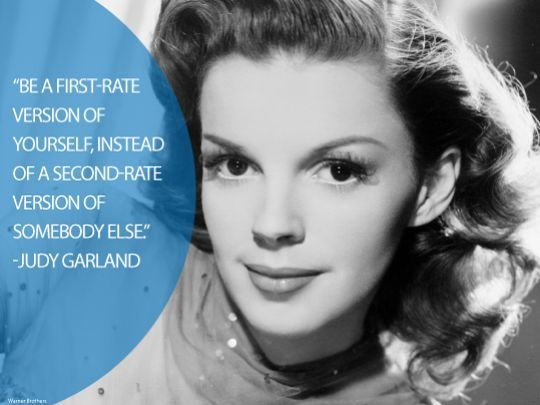 Famous Women Quotes 22 Life Quotes From Famous American Women