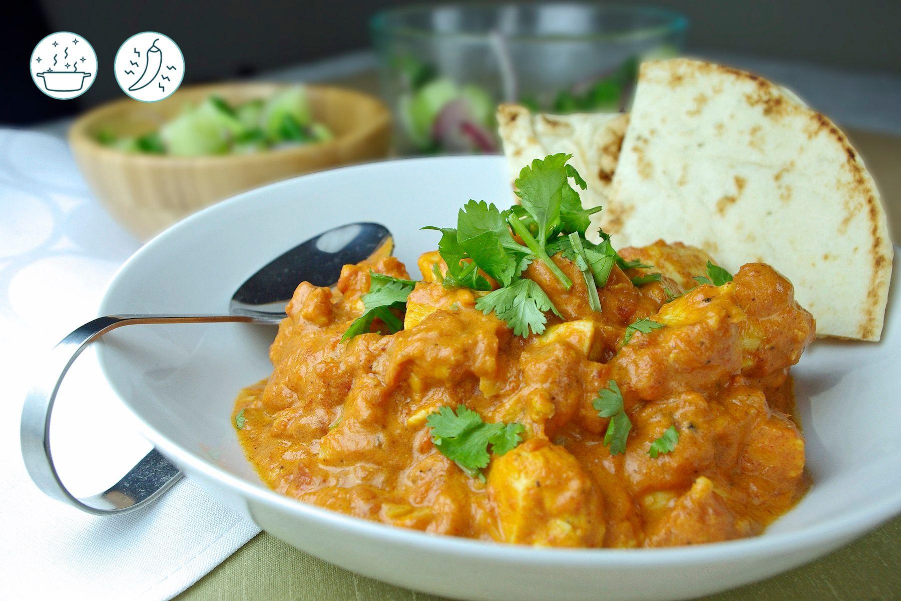 Chicken tikka masala good food recipes pinterest naan chicken food chicken tikka masala forumfinder Image collections