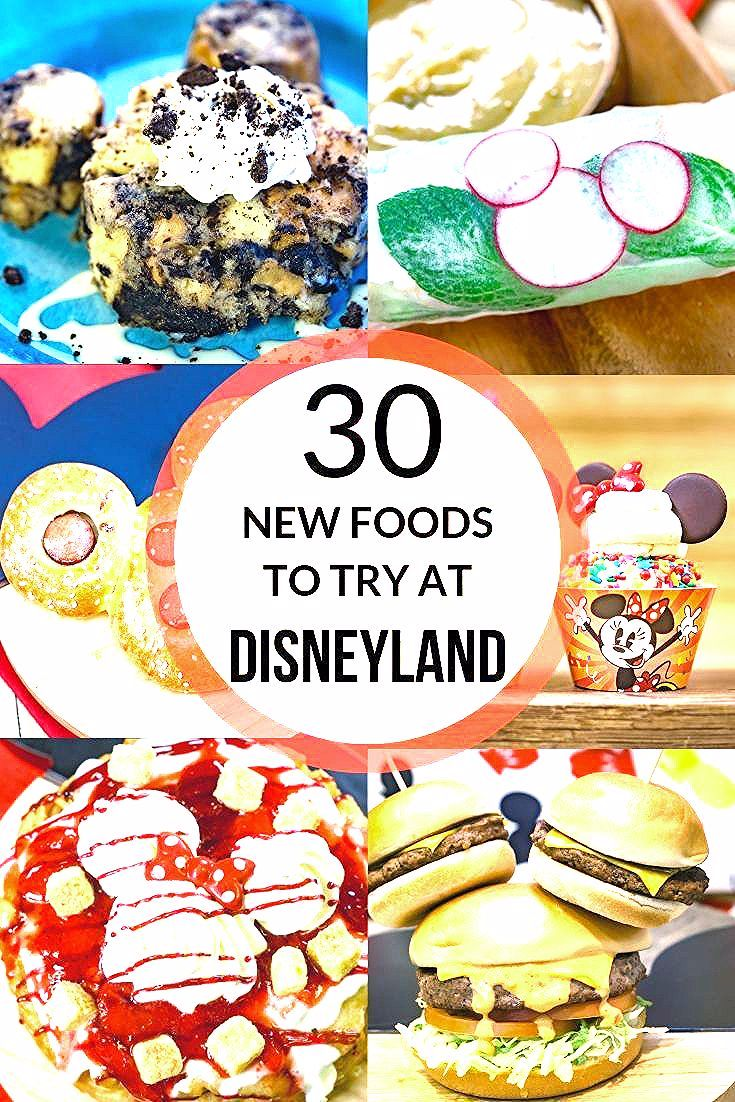 Photo of Things to get excited about at Disneyland Resort in 2019