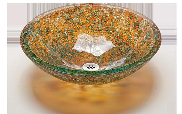 Alchemy Glass Products | Powder Room | Pinterest | Alchemy, Glass And Sinks