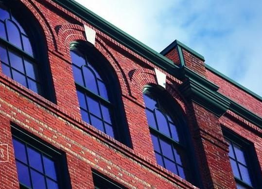 Hamel Mill Lofts Affordable Apartments In Haverhill Ma Start At 785 Found At Affordablesearch Com Affordable Apartments Haverhill Apartment