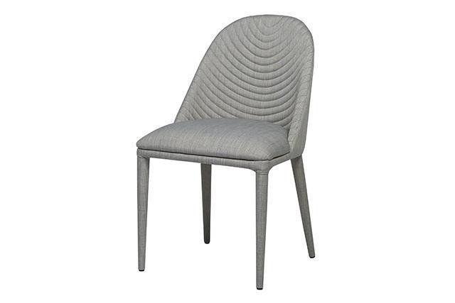 Globe West Lucille Dining Chair - norsu interiors - 2