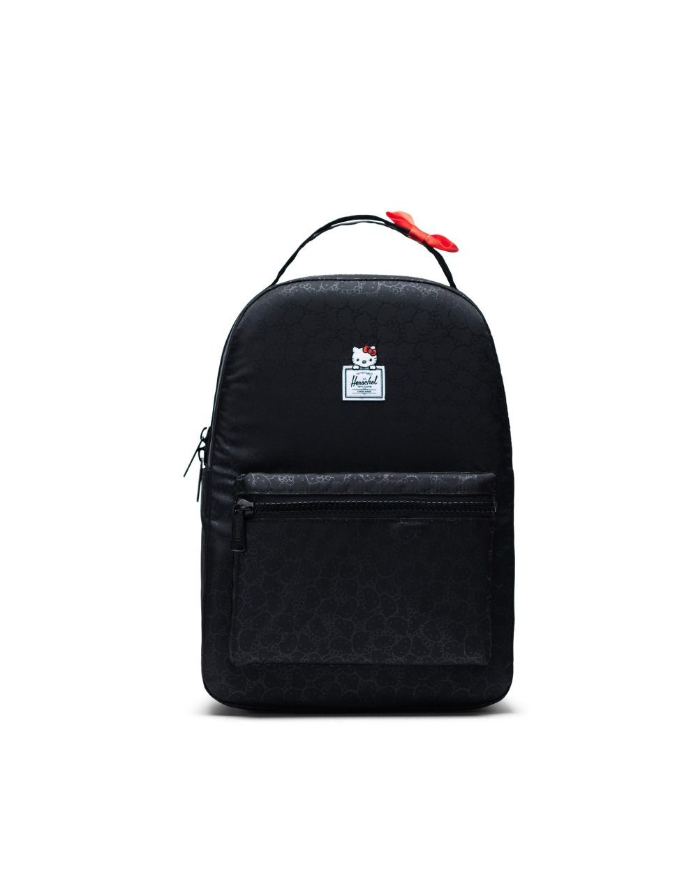 9fc547619 Nova Backpack Mid-Volume Hello Kitty | Herschel Supply Company ...
