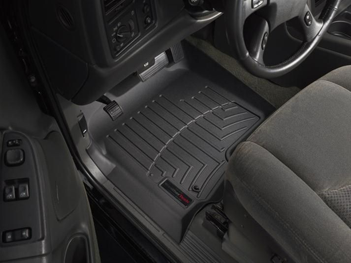Pin On Weather Tech Floor Liners For Cars And Trucks