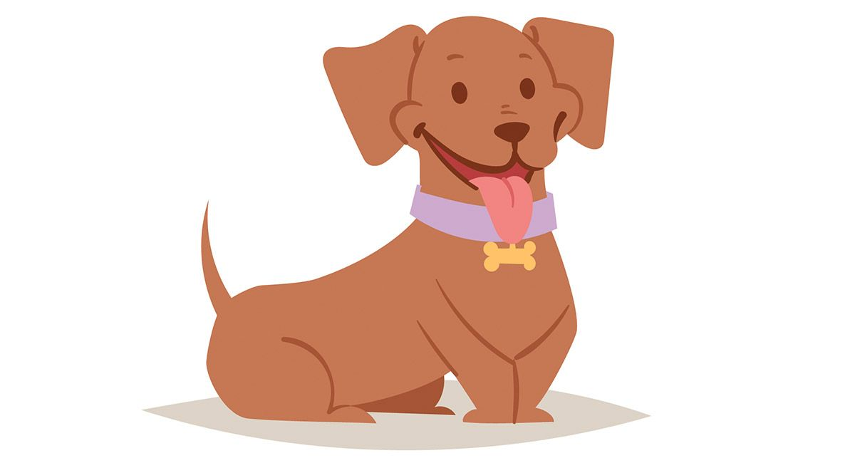 Cartoon Dog Names The Top Names For Tv Fans Of Any Age Dog Names Cartoon Dog Animal Lover