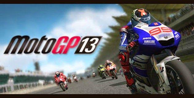 Motogp 8 Pc Game Free Download
