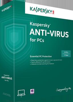 antivirus support xp