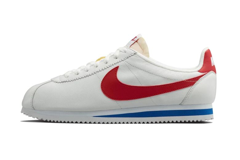 official photos 0979c e3fcd Nike Air Cortez