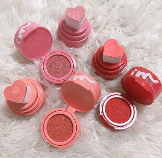 Photo of Shared by Jannah Martínez. Find images and videos about cute, pink and red on W…