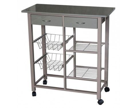 Kuchynský stolík FS5312