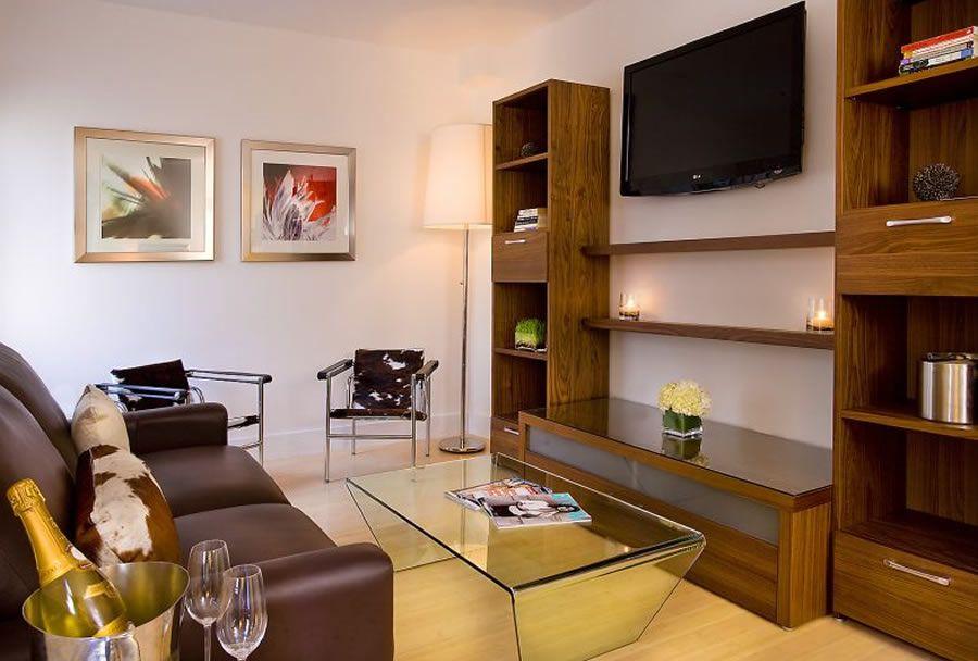 Living Room Small House Interior Design Ideas Philippines ...