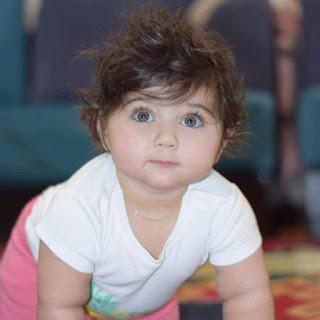 صور اطفال جميلة جدا 2020 Cute Baby Girl Images Baby Girl Images Baby Boy Newborn Photography