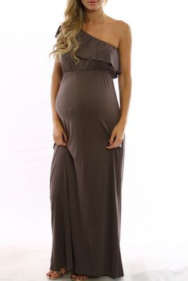site for very cute maternity clothes  http://creambebe.com/