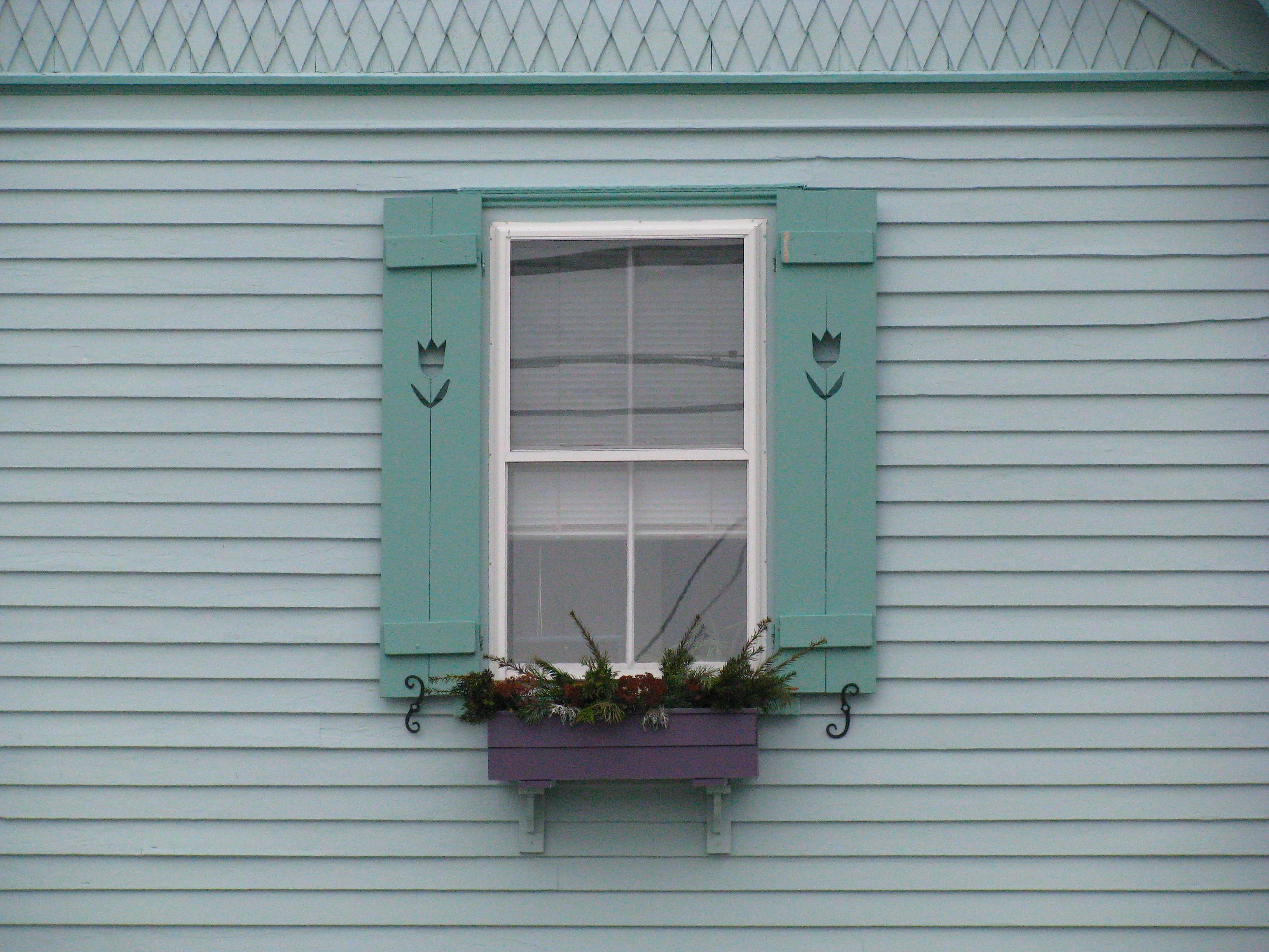 fortified hardware building decor products shutters decorative louverlite photos shutter bahama