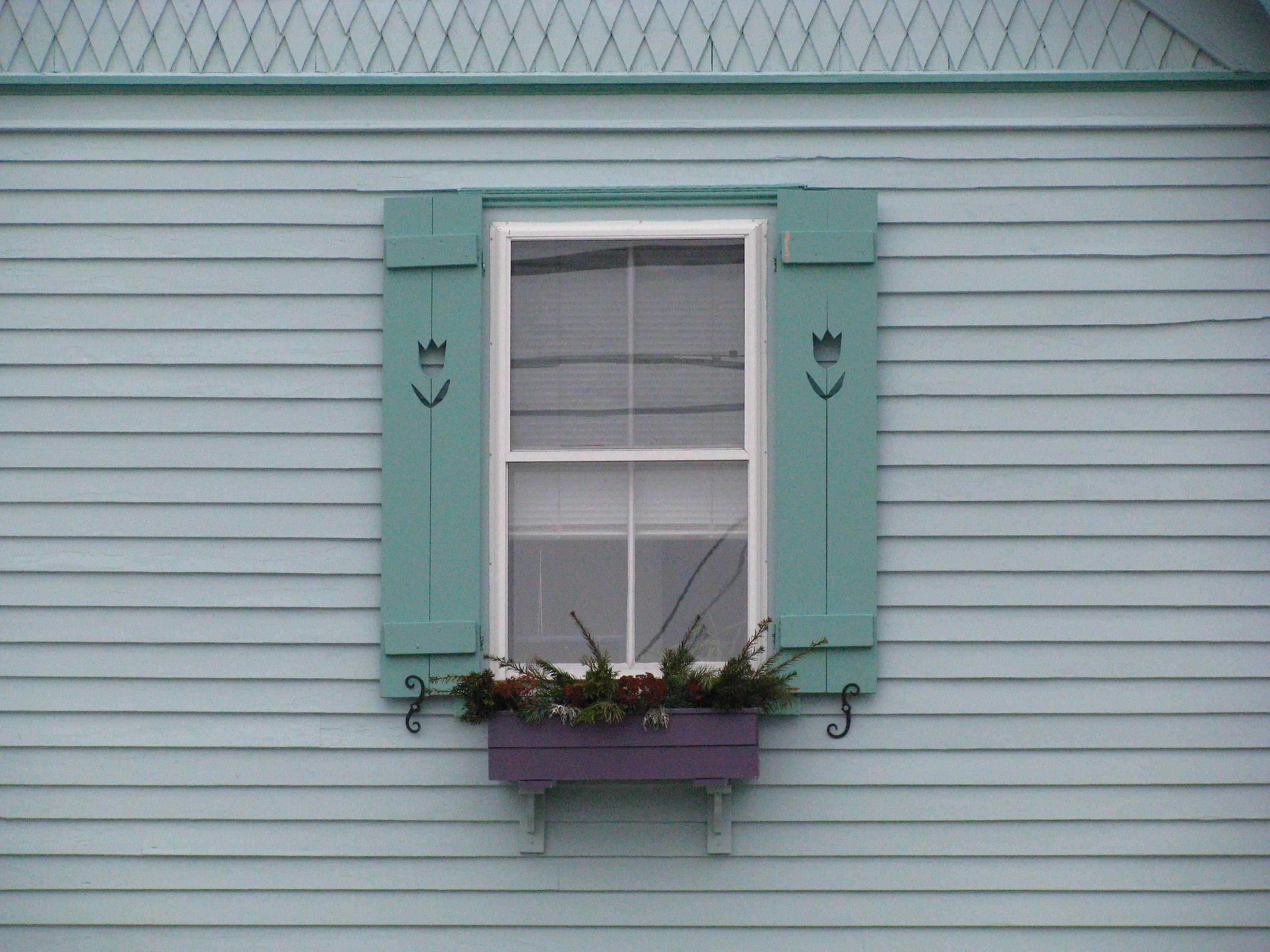 atg louvered home exterior hardware us louver design decor shutter decorative by shutters mrsilva cedar stores